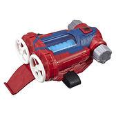 《 MARVEL 》漫威 蜘蛛人電影角色扮演WEB SHOTS發射 - 裝備扭轉打擊組╭★ JOYBUS玩具百貨