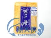C1【魚大俠】FF115蘭揚海師傅貴妃鮑味片(600g/包)