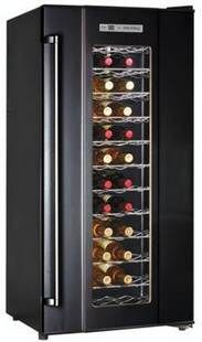波爾多半導體 紅酒櫃【72瓶 酒櫃】型號:JC-180A