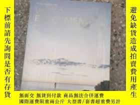 二手書博民逛書店WATER罕見ENJOYMENT VOLUME 6 水的享受第6卷 8開...Y261116