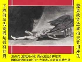 二手書博民逛書店Homeric罕見Soundings: The Shaping Of The Iliad-荷馬史詩《伊利亞特》的塑