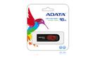 威剛 C008/16GB 行動碟(黑紅/白藍)