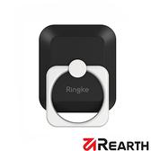 Rearth Ringke 高質感方形手機環