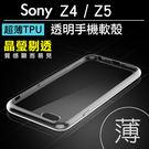 【02847】[Sony Z4 / Z5...