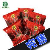 東港鎮農會-東津老鷹紅豆純米米粉160g