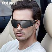 騎行眼鏡防風沙防塵護目鏡