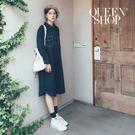 Queen Shop【01084597】...