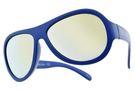 SHADEZ 兒童太陽眼鏡 SH15SH...