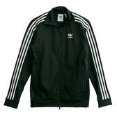 Adidas BECKENBAUER TT  外套 CW1250 男 健身 透氣 運動 休閒 新款 流行