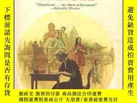 二手書博民逛書店My罕見Several WorldsY256260 Pearl S. Buck Pocket 出版1954