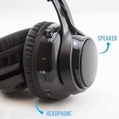 A美國聲霸SoundBot SB250 耳罩式藍牙耳機+無線喇叭 藍芽喇叭 sony 鐵三角 x-mini JS NH2