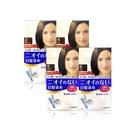 DARIYA 塔莉雅 日本沙龍級染髮劑 (4色任選) 40g【美人密碼】