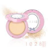 1028 超吸油蜜粉餅4.6g ◆ 86小舖 ◆