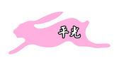 【漆寶】龍泰303水性平光「20桃紅」(1公升裝)