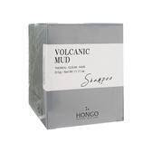 HONGO 晶礦火山泥洗髮膏(315g)【小三美日】