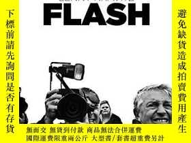 二手書博民逛書店罕見FlashY360448 Lenny Kravitz teNeues Publishing UK ISBN