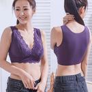 一王美 台灣製舒適網布蕾絲女胸衣 1件