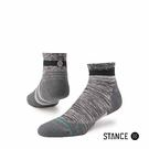 【STANCE】UNCOMMON SOL...