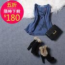 T恤【632】FEELNET中大尺碼女裝...