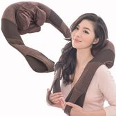 tokuyo 肩頸鬆按摩器 TH-519(加大按摩頭)