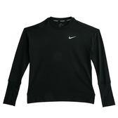 Nike AS W NK ELMNT TOP CREW  長袖上衣 928742010 女 健身 透氣 運動 休閒 新款 流行