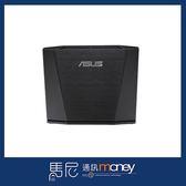 (免運+預購) ASUS 華碩 無線投影基座/ROG/電競手機配件/無線連接手機/遊戲投影機【馬尼通訊】