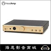 【海恩數位】美國 HeadAmp GS-X mini 平衡耳機擴大機 前置擴大機