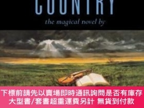 二手書博民逛書店The罕見Little CountryY255174 Charles De Lint Orb Books 出