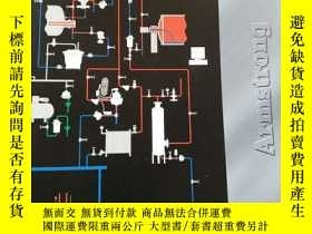 二手書博民逛書店Armstrong罕見intelligent system solutions:solution source f
