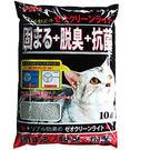 【培菓平價寵物網IRIS希道小球貓砂*3包 (免運)