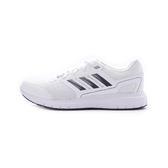 ADIDAS DURAMO LITE 2.0 M 男款輕量舒適跑鞋 NO.CG4045