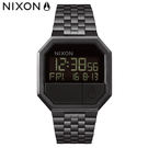 NIXON手錶 原廠總代理 A158-0...