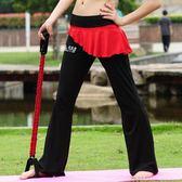 拉力器女家用健身擴胸彈力繩健胸練臂肌男瑜伽拉伸鍛煉器材igo  莉卡嚴選