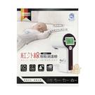 KUKU 酷咕鴨 紅外線智能測溫槍 KU9025 附收納袋 體溫計 額溫槍 家庭護理 急救箱用品
