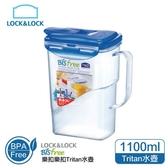 樂扣樂扣優質水壺/1.1L(ABF732)