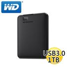 WD Elements 1TB USB3...