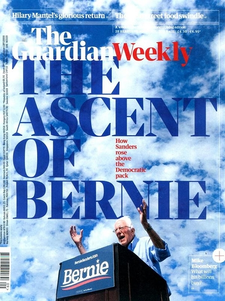 the guardian weekly 0228/2020