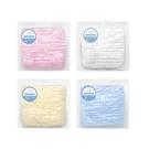 L'Ange 棉之境 9層純棉紗布浴巾/蓋毯 70x120cm (多色可選) 880元