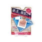 KOJI 水晶纖維護甲油(10ml)【小三美日】※禁空運