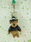 【震撼精品百貨】泰迪熊_Teddy Be...