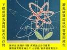 二手書博民逛書店罕見科學文藝【創刊號】Y428 出版1979