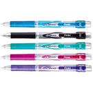【奇奇文具】飛龍牌Pentel e-sharp AZ125R 0.5mm 自動鉛筆