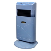 【中彰投電器】嘉麗寶(直立式)定時陶瓷電暖器,SN-889T【全館刷卡分期+免運費】