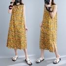 日系大碼洋裝連身裙~6337#氣質修身淑...
