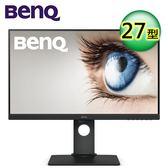 BenQ IPS LED 27吋 商用入門護眼螢幕(BL2780T)【加贈多功能露營燈】