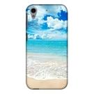 [Desire 626 軟殼] htc Desire 626 D626X D628u D626 D628 手機殼 保護套 外殼 陽光沙灘