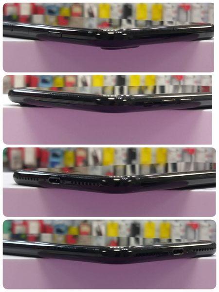☆胖達3C☆Y APPLE IPHONE7 PLUS 128G A1784 曜黑 75%新 可搭配各家電信 高價回收手機