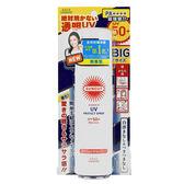 日本 KOSE 高絲 SUNCUT UV 曬可皙 高效防曬噴霧 防水型 90g ◆86小舖 ◆