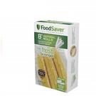 美國FoodSaver-真空卷2入裝(8吋)