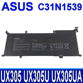 ASUS 華碩 C31N1539 原廠電池 UX305 UX305UA UX305U UX305UAB 一年保固